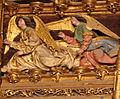 Catedral de Toledo.Altar Mayor(detalle 1).jpg