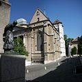 Cathédrale Saint-Pierre de Genève - panoramio.jpg