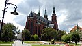 Cathedral,legnica,poland.jpg