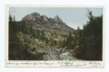 Cathedral Spires, Platte Canyon, Colo (NYPL b12647398-62955).tiff