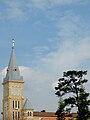 Cathedral of Da Lat 06.jpg