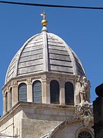 Cathedral of St. Jacob in Šibenik (1).JPG
