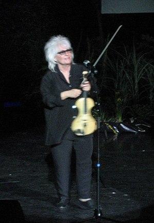 Catherine Lara - Catherine Lara, 2009