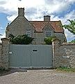 Catsgore House - geograph.org.uk - 444015.jpg