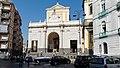 Cattedrale di Maria Santissima Assunta.jpg