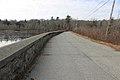 Causeway across the North Watuppa in Fall River.jpg