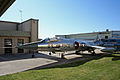 Cavanaugh Flight Museum-2008-10-29-036 (4269827225).jpg