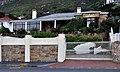 Cavanmore 32 Main Road St James Cape Town 02.jpg