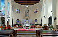 Cayenne cathédrale int 2013.jpg