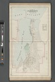 Cayuga County, Left Page (Map of village of Fairhaven) NYPL3903621.tiff