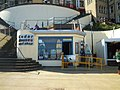 Cedar House Surf Shop on Cromer Esplanada 13 April 2014.JPG
