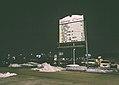 Cedar Rapids Cinema Carmike Wynnsong 12 (24961957131).jpg