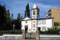 Cedofeita-Capela do Sr. do Calvario ou da Ramada Alta (1).jpg