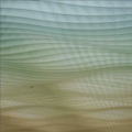 Ceiling waves.png