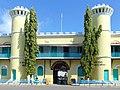 CellularJail-Portblair-Andaman and Nicobar-DSC0002.jpg