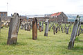 Cemetery in Whitby, England.jpg