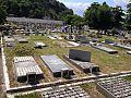 Cemitério Israelita Vilar dos Teles 02.jpg
