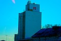 Cenex Premier Cooperative Grain Mill - panoramio.jpg