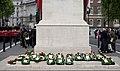 Cenotaph (4624338210).jpg
