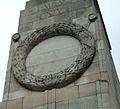 Cenotaph 1.jpg
