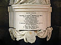 Cenotaph Claude Berbier du Metz R02.jpg