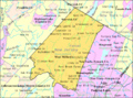 Census Bureau map of West Milford, New Jersey.png