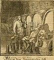 Centi-folium stultorum in quarto, oder, Hundert ausbündige Narren in folio - neu aufgewärmet und in einer Alapatrit-Pasteten zum Schau-Essen, mit hundert schönen Kupffer-Stichen, zur ehrlichen (14782494914).jpg