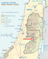 Central-IL WB Gaza map 2.png