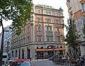 Central Café Budapest.jpg
