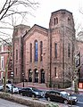 Central Congregational Church (1853), Providence.jpg