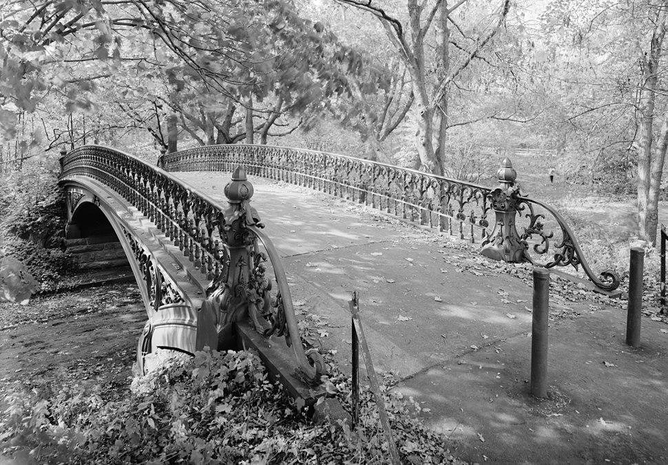 Central Park New York City New York 8