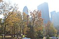 Central Park South - panoramio (24).jpg
