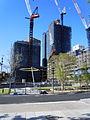 Central Park Sydney 2012-10-27.jpg