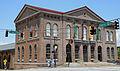 Central of Georgia Railroad- Savannah Shops and Terminal Facilities (06).jpg