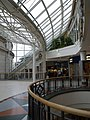 Centre Court Shopping Centre, Wimbledon - geograph.org.uk - 583554.jpg