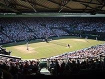 Centre court 2006.JPG