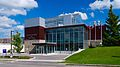 Centre for Cold Regions and Water Science WLU 2015 p2.jpg