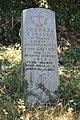 Cer-Voničko groblje (Krivaja) 18. 08. 2019 259.jpg