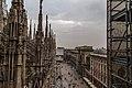 Cerchia dei navigli, Milano, Italy - panoramio (38).jpg