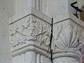 Cercles église chapiteaux (14).JPG