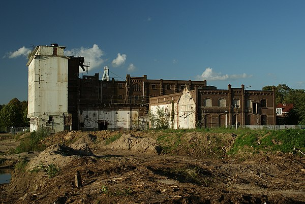 Cereolfabriek.jpg