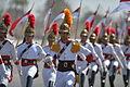 Cerimônia comemorativa do Dia do Soldado e de Imposição das Medalhas do Pacificador (QGEx - SMU) (20880075735).jpg