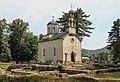 Cerkiew na Ćipurze w Cetinje 01.jpg