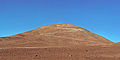 Cerro Armazones.jpg