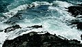 Cerulean Blue (230845580).jpg