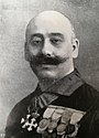 Cesare Maria De Vecchi1.jpg