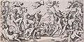 Cesio Blatt 13 Triumphzug von Bacchus und Ariadne.jpg