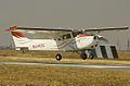 Cessna 172 RA-0937G (4462223021).jpg