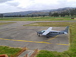 Cessna GC Sogamoso.jpg