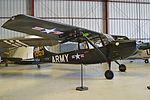 Cessna O-1A Bird Dog '112129' (N305TA) (26387367210).jpg